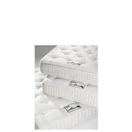 Simmons Pocket Sleep 1400 Supreme King Mattress Reviews