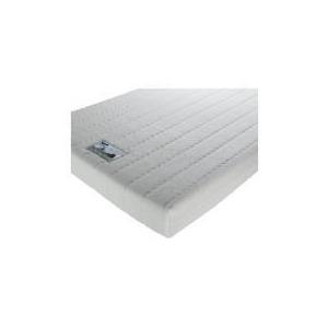 Photo of Simmons Memory Sleep Solitaire King Mattress Bedding