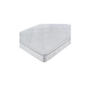 Photo of Single Pillowtop Mattress Bedding