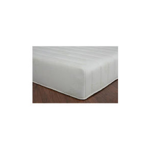 Photo of Silentnight Miracoil Carnoustie Double Mattress Bedding
