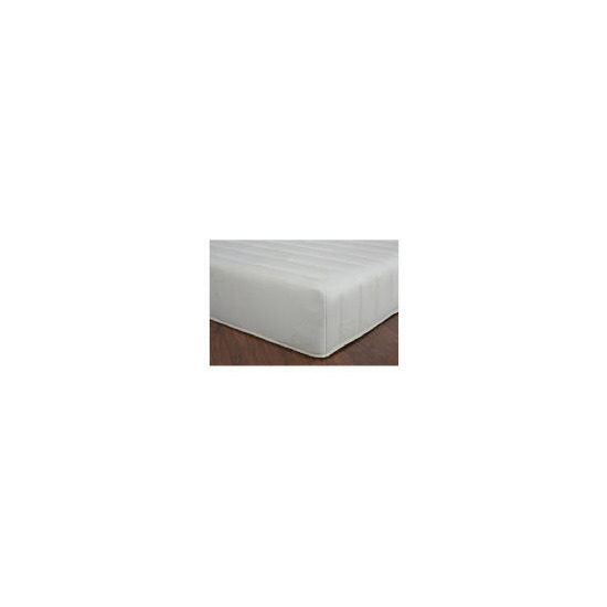 Silentnight Miracoil Carnoustie Double Mattress