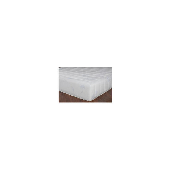 Silentnight Miracoil Cabrera King Mattress