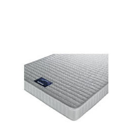 Nestledown Multiluxe Single Mattress Reviews