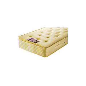 Photo of Simmons Ortho Posture Double Bedstead Mattress Bedding