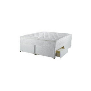 Photo of Simmons Pocket Sleep 1400 Supreme Super King Mattress Bedding