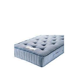 Simmons Pocket Posture Sleep Single Bedstead Mattress Reviews