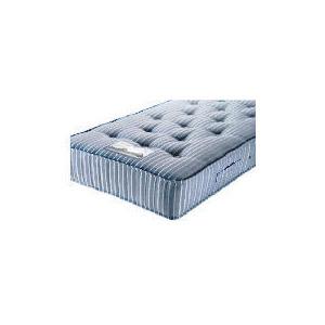 Photo of Simmons Pocket Posture Sleep Single Bedstead Mattress Bedding
