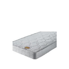Next Day Delivery, Cumfilux Orthoflex Double Mattress Reviews