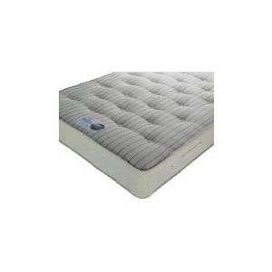 Photo of Cumfilux Ortho Latex Single Mattress Bedding