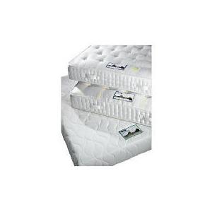 Photo of Finest Memory Sleep Finest Double Mattress Bedding