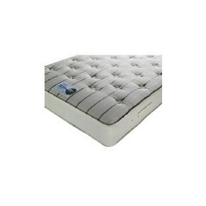 Photo of Cumfilux Duo Firm Double Mattress Bedding