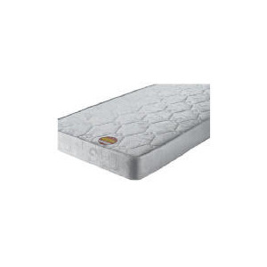 Photo of Next Day Delivery, Cumfilux Orthoflex King Mattress Bedding