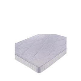 Double Quilted Damask Mattress Reviews