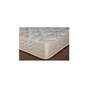 Photo of Silentnight Miracoil Tahoe Small Double Mattress Bedding