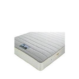 Simmons Memory Sleep Pocket Ortho King Mattress Reviews