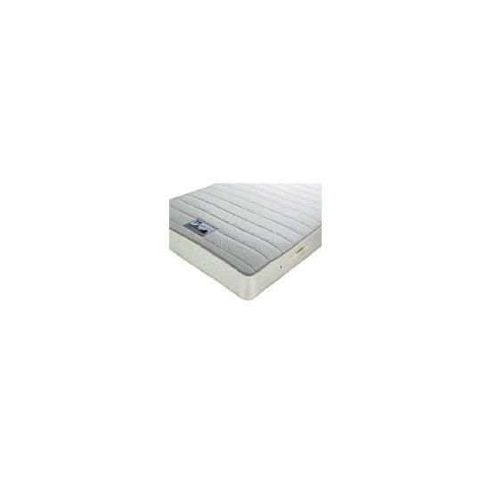 Simmons Memory Sleep Pocket Ortho King Mattress