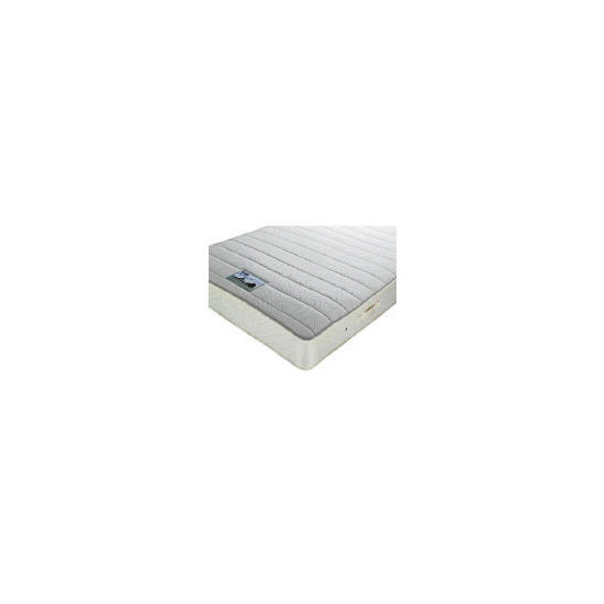 Simmons Memory Sleep Pocket Ortho King Mattress