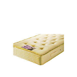 Simmons Ortho Posture Single Bedstead Mattress Reviews
