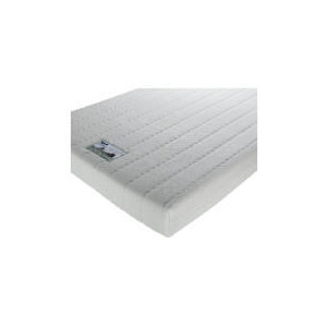 Photo of Simmons Memory Sleep Solitaire Double Mattress Bedding