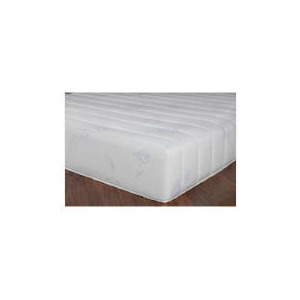 Photo of Silentnight Miracoil Cabrera Single Mattress Bedding