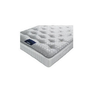 Photo of Nestledown Ortho Deluxe Double Mattress Bedding