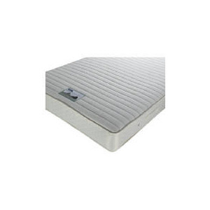 Photo of Simmons Memory Sleep Ortho Support King Mattress Bedding