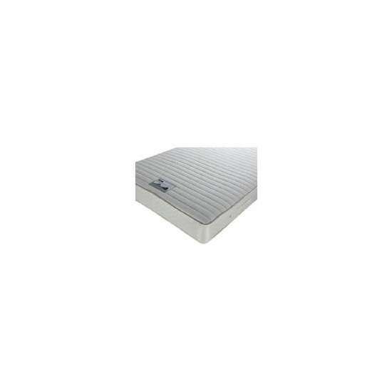 Simmons Memory Sleep Ortho Support King Mattress