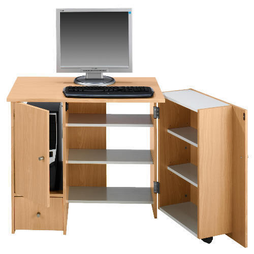 Pearce Hideaway Desk Reviews pare Prices and Deals