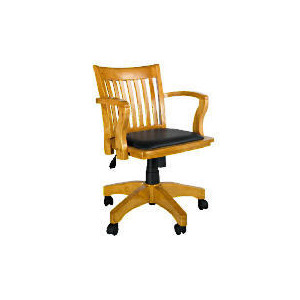 Photo of Stafford Captains Chair Furniture