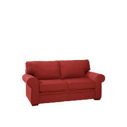 York Large Sofa bed, Brick Reviews