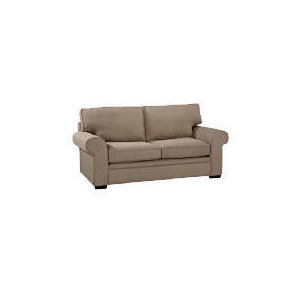 Photo of York Large Sofa Bed, Mink Furniture