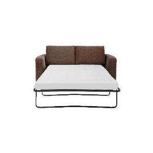 Photo of Hayden Sofa Bed, Mink Furniture