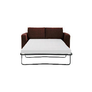 Photo of Hayden Sofa Bed, Aubergine Furniture