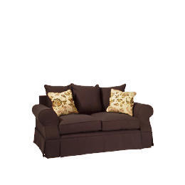 Horsham Sofa, Mocha Reviews