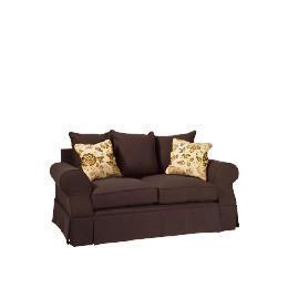 Horsham Sofa, Mocha Reviews