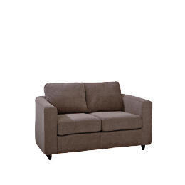 Hayden Sofa, Mink Reviews