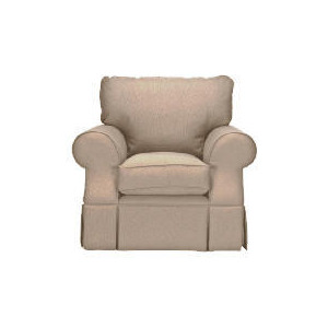 Photo of Horsham Chair, Taupe Furniture