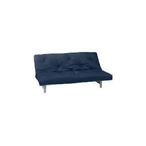 Photo of Zurich Sofa Bed, Blue Furniture