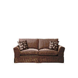 Ankona large Sofa, Brown Reviews