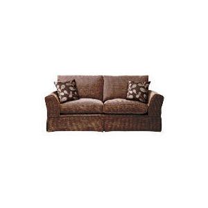 Photo of Ankona Large Sofa, Brown Furniture