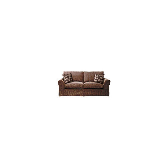 Ankona large Sofa, Brown