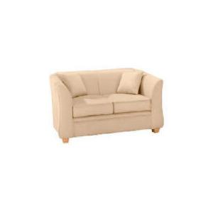 Photo of Kensal Sofa, Natural Furniture
