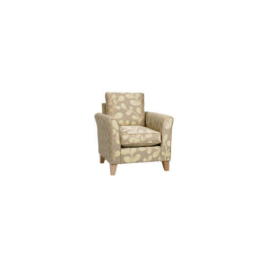 Helena Chair, Natural