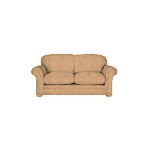 Photo of Finest Chichester Made To Order  Hopsack Sofa, Oatmeal Furniture