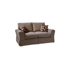 Photo of Ankona  Sofa, Brown Furniture