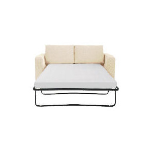 Photo of Hayden Sofa Bed, Natural Furniture