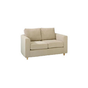 Photo of Hayden Sofa, Natural Furniture
