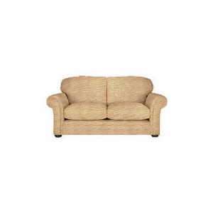 Photo of Finest Chichester Made To Order Large Hopsack Sofa, Oatmeal Furniture