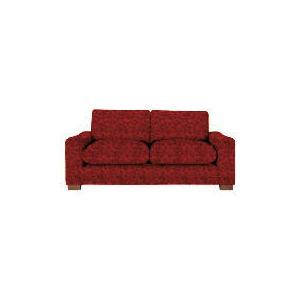 Photo of Finest Dakota Made To Order Jacquard Sofa, Claret Furniture