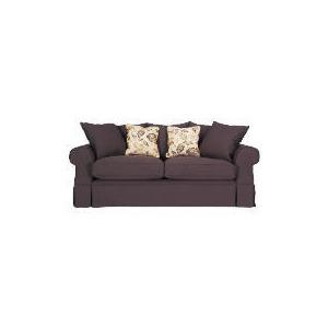 Photo of Horsham Large Sofa, Mocha Furniture